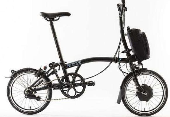 brompton自行车价格?售后如何?
