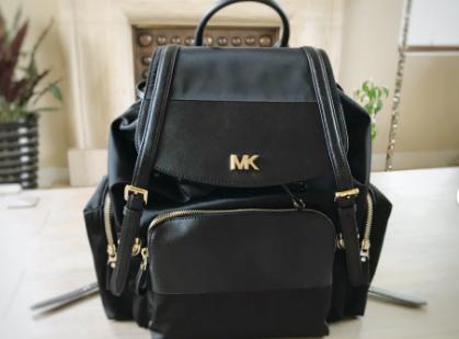 妈咪包不想撞?MK的妈咪包推荐吗?