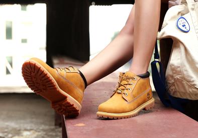 登山鞋哪个牌子性价比高?谁能推荐几款穿过的?
