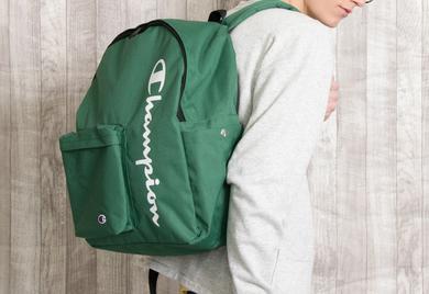 运动背包什么牌子好?这几款推荐给你?