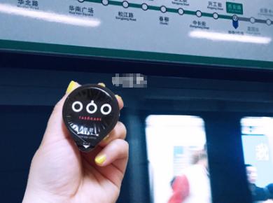 隅田川咖啡是日本的吗?隅田川胶囊咖啡好喝吗?