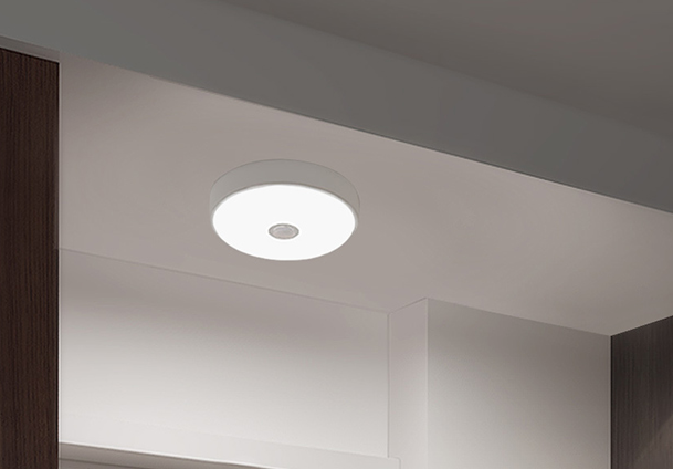 yeelight led吸顶灯怎么安装?谁能简单介绍一下?