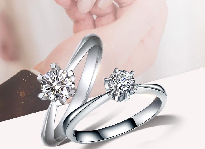 珂兰钻石为什么便宜? 珂兰钻石是真的吗?