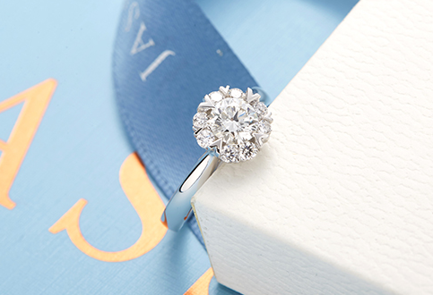 jass钻石戒指如何?jass钻石戒指怎么选?