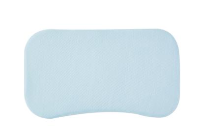 cutelife定型枕如何?cutelife定型枕是什么材料?