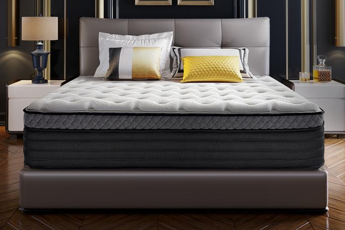 芝华士床垫哪款好?芝华士床垫哪款性价比高?