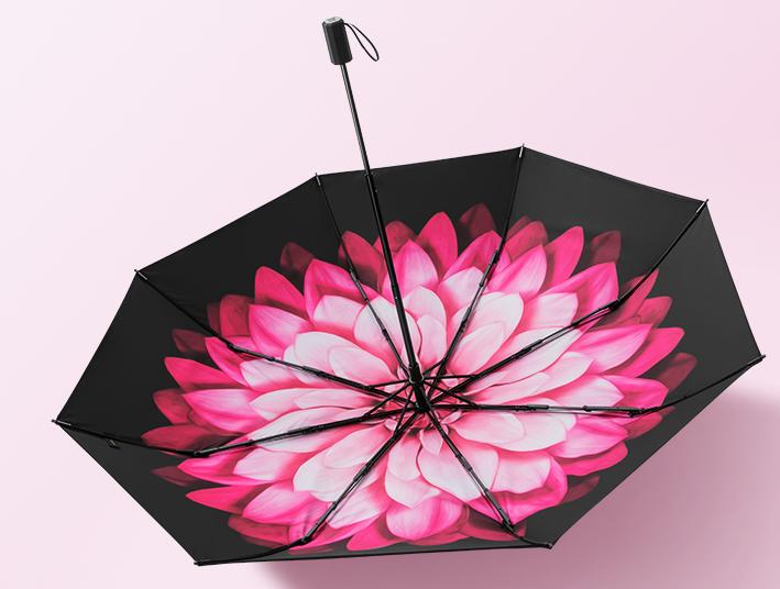 户外遮阳伞攻略?谁能推荐一下好用的品牌?