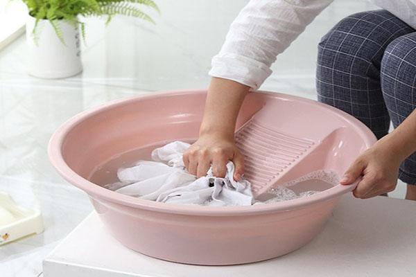 防辐射孕妇装可以洗吗 什么清洗方法才正确