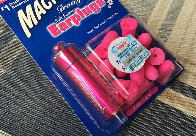 mack's儿童耳塞好吗?mack's儿童耳塞怎么用?