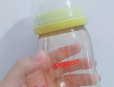 贝亲和可么多么哪个好?这两款奶瓶好用吗?