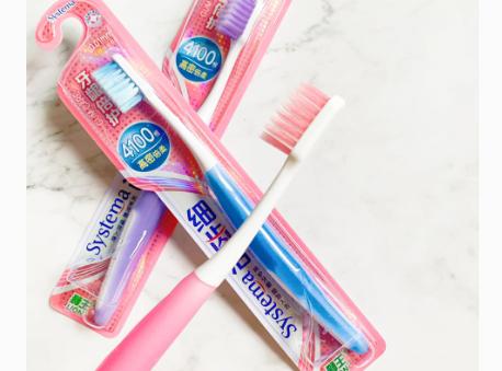 狮王细齿洁牙刷哪款好?狮王细齿洁牙刷值得买吗?