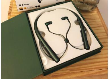 sony蓝牙耳机哪款好?sony哪款耳机适合打游戏?