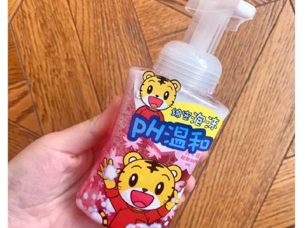 舒肤佳儿童洗手液好么?值得入手吗?
