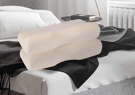泰普尔枕头的乳胶好不好?泰普尔乳胶枕舒服吗?