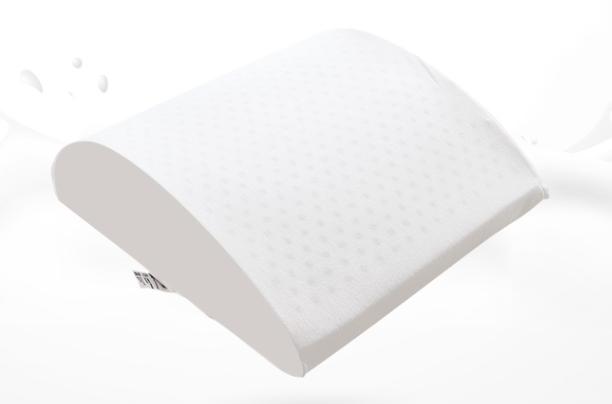 mpe乳胶枕有味道吗?mpe乳胶枕睡觉舒服吗?