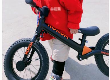 儿童平衡车如何选择?哪个牌子的儿童平衡车值得买?