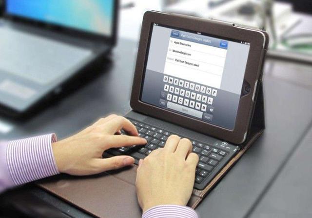 平板电脑到底是鸡肋设备,还是通往未来的大门?