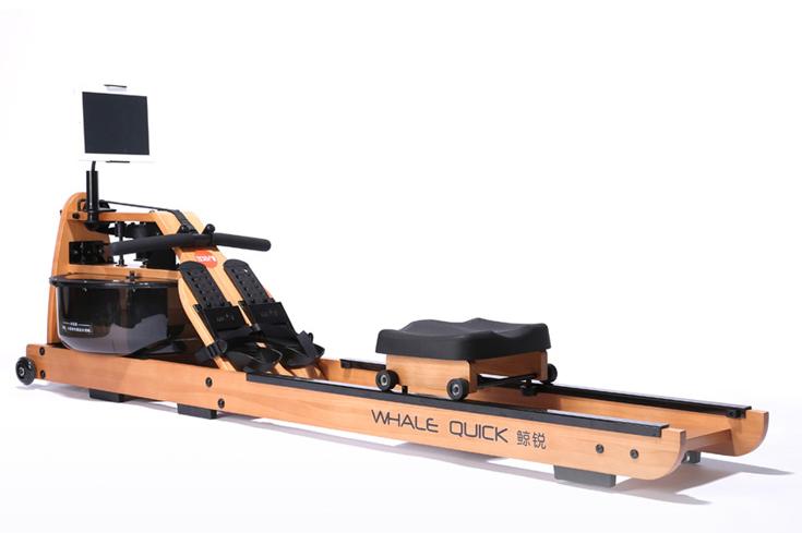 鲸锐划船机好吗?鲸锐划船机谁能简单介绍一下?