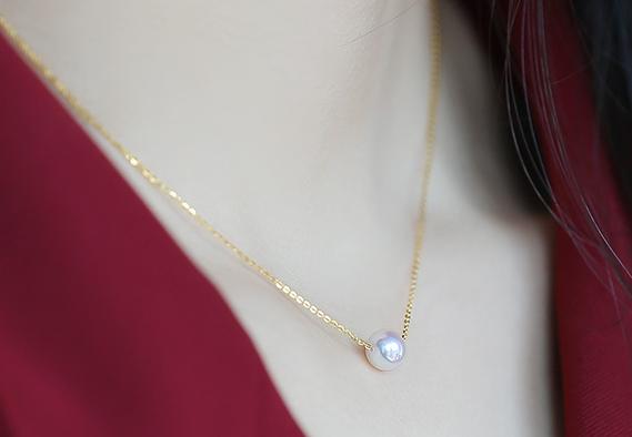 好的珍珠品牌有哪些?谁能推荐几款?