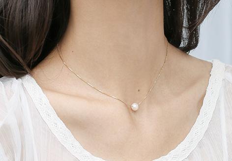 海水珍珠和淡水珍珠哪个好?akoya珍珠是海水珠吗?