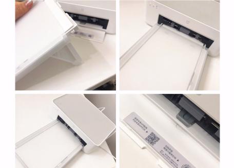 小米米家照片打印机怎么用?价格贵不贵?