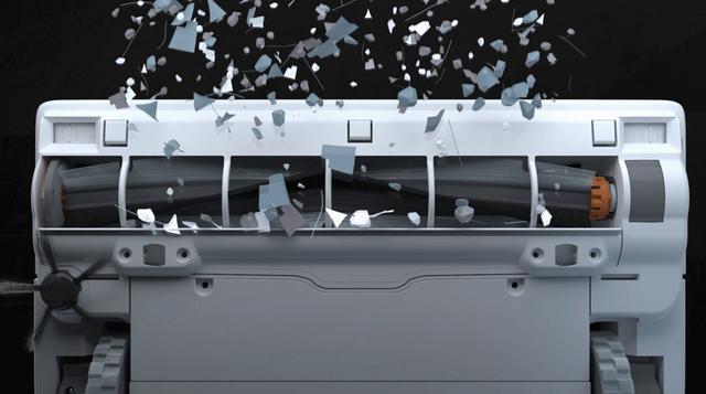 扫拖一体的扫地机器人真的好吗?你会怎么选择呢?