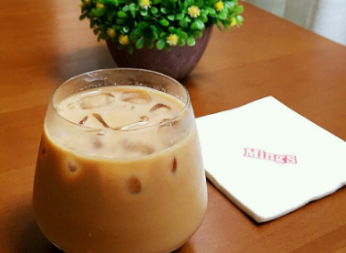 mings铭氏咖啡怎么样?mings挂耳咖啡如何制作?