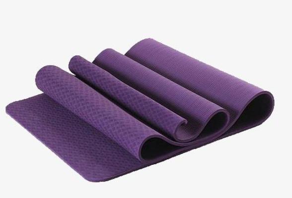 saluko牌子怎么样?saluko瑜伽垫防滑吗?