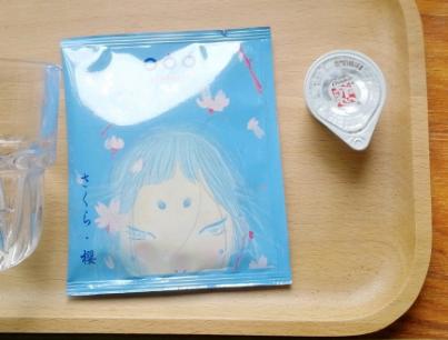 隅田川挂耳咖啡的泡制过程怎样操作?冷萃好喝吗?