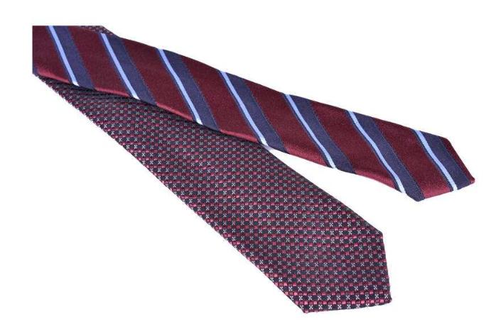普拉达领带好不好?普拉达领带适合送人吗?