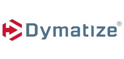 狄马泰斯乳清蛋白粉