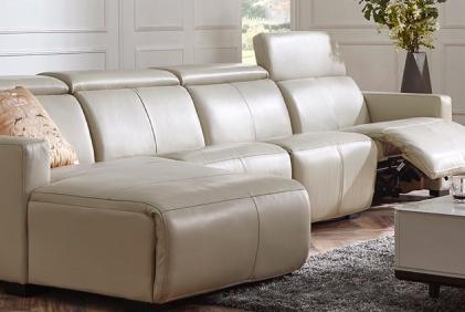 芝华士沙发质量好不好?芝华士沙发哪款颜值高?