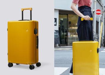 登机箱哪个品牌好?谁能介绍几款好用的登机箱?