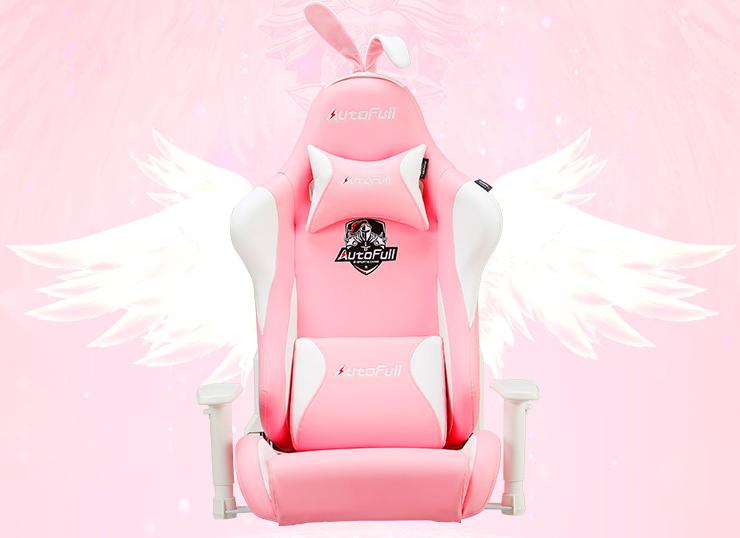 傲风雪兔电竞椅好吗?傲风雪兔电竞椅是什么材质?