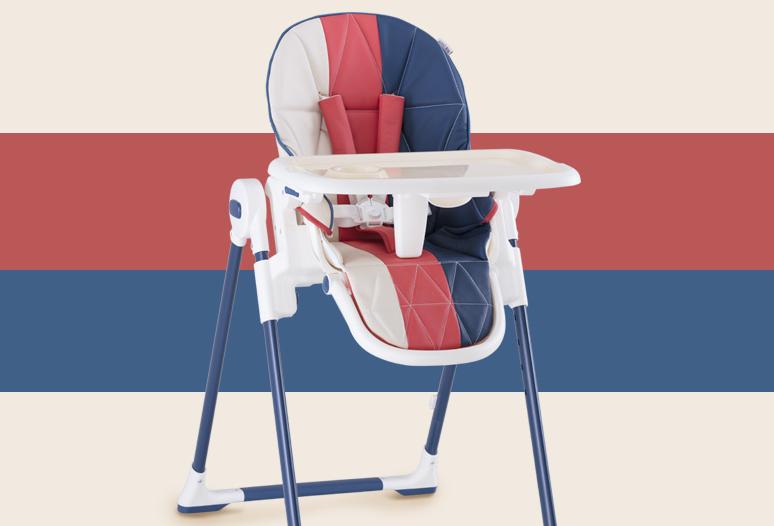 宝宝餐椅怎么选?宝宝餐椅好用的品牌介绍?