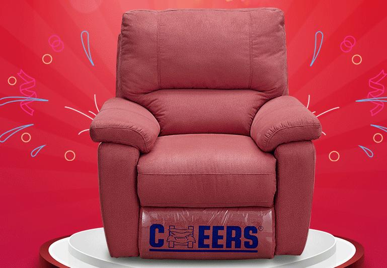 芝华仕沙发好不好?芝华仕沙发有比较少女款的吗?