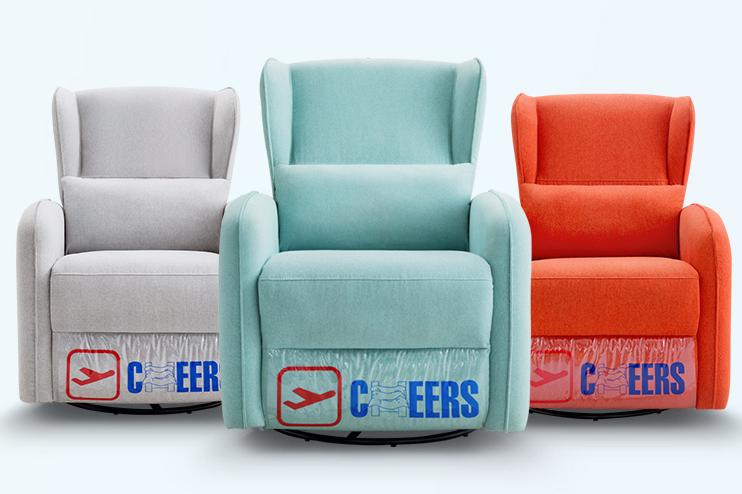 芝华仕布艺沙发怎么样?芝华仕布艺沙发耐脏吗?