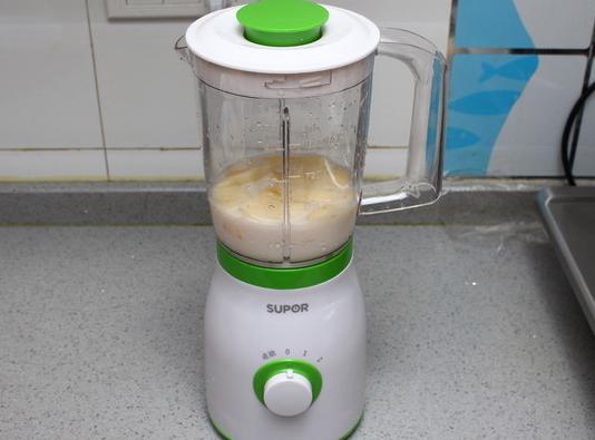 苏泊尔搅拌机怎么使用?值得入手吗?