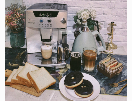 德龙全自动咖啡机评测?值得推荐吗?