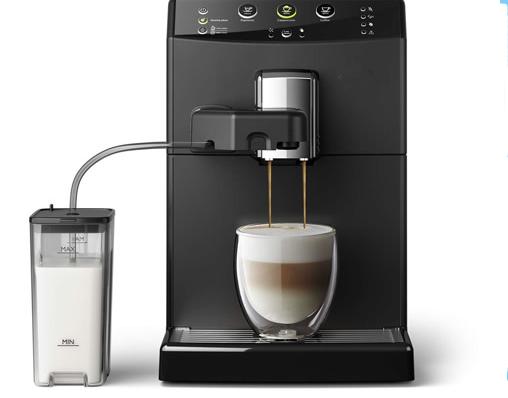 家用咖啡机到底怎么选?get家用咖啡机的挑选秘诀