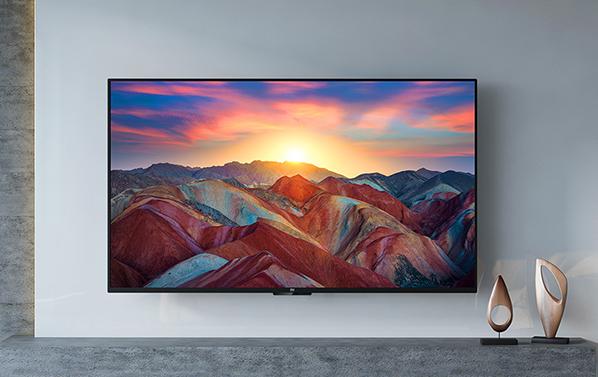 智能电视知识大科普 教你分清智能电视和网络电视