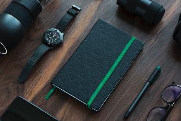 印象笔记推出EverPEN 智能手写笔:售价399元起