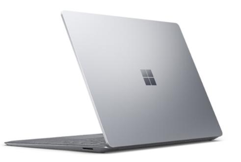 微软Surface Laptop 3今日开售:四款可选