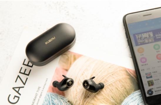 500元以下,西圣Ares蓝牙耳机和酷狗X5谁更值得买