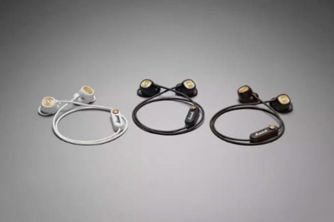 蓝牙耳机哪个牌子好用还便宜 蓝牙耳机什么牌子性价比高