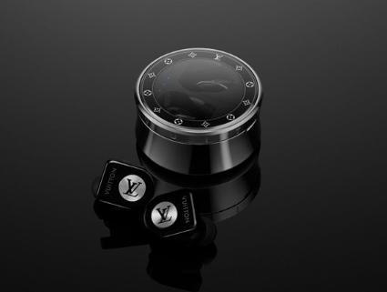 路易威登推出全新Horizon无线耳机:售价1090美元