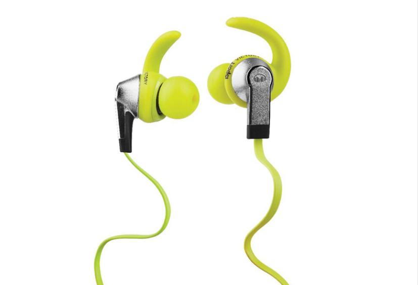 运动蓝牙耳机有几种品牌 运动蓝牙耳哪个牌子好