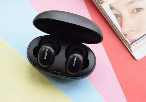 真实对比,xisem西圣战神Ares和1MORE Stylish两款蓝牙耳机比拼