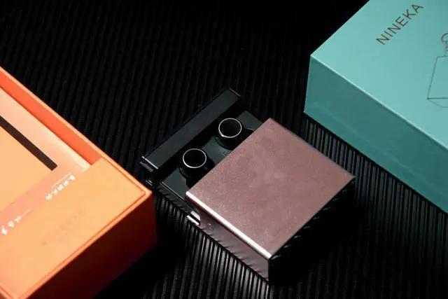 南卡N2真无线蓝牙耳机评测,流行曲风,佩戴饰感很高的颜值耳机