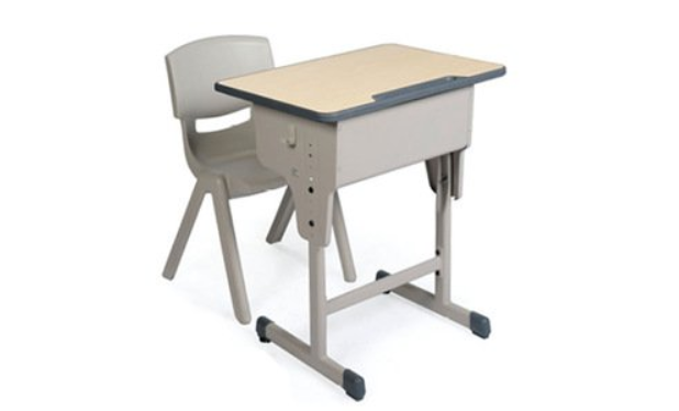 学生课桌椅小知识:学生课桌椅选购技巧